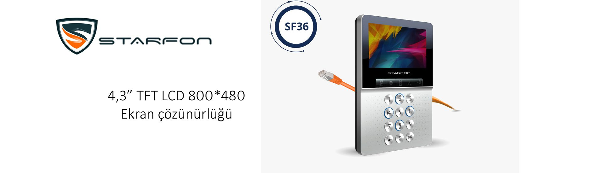 SF 36