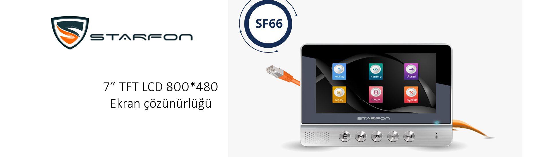 SF 66