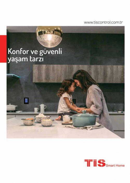 TIS-Türkiye_001