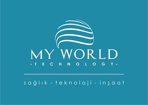 My World Akıllı Ev Sistemleri
