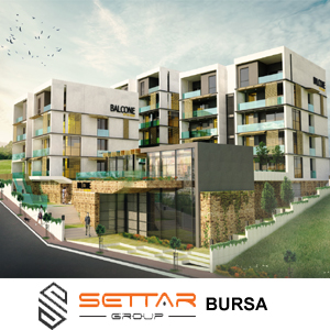 settar_group_bursa_beşevler (2)