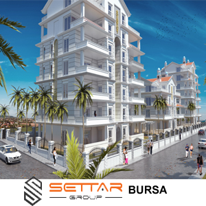 settar_group_bursa_beşevler