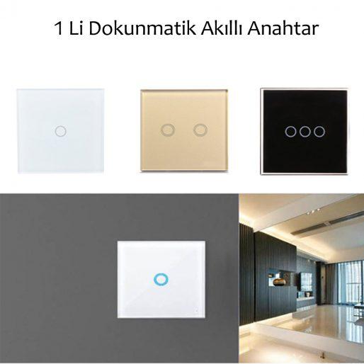 1-li-anahtar-514x514