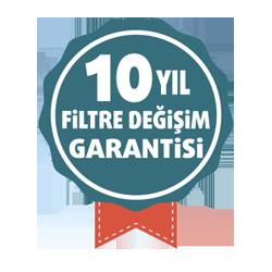10-yil-filtre-degisim-garantisi