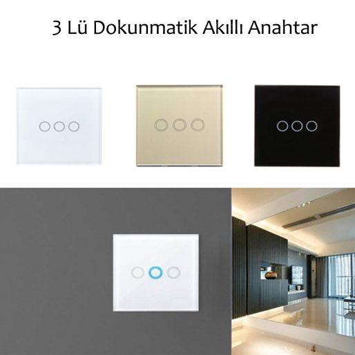 3-lü-dokunmatik-514x514