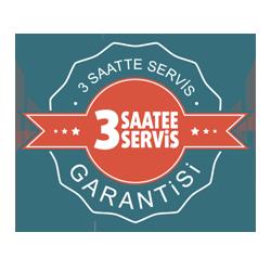 3-saatte-servis-garantisi