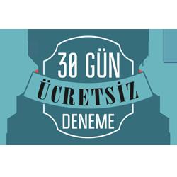 30-gun-ucretsiz-deneme