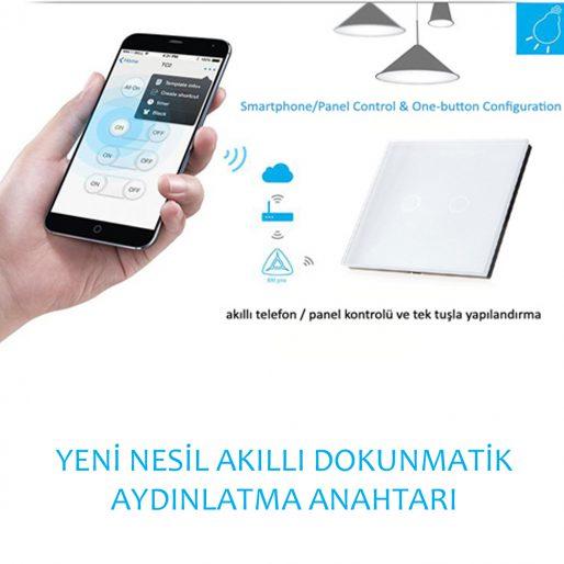 AKILLI-DOKUNMATİKLER-514x514