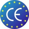 ce-certified