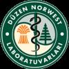 duzen-norwest-certified