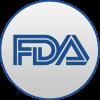 fda-certified