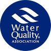 water-quality-assocaition