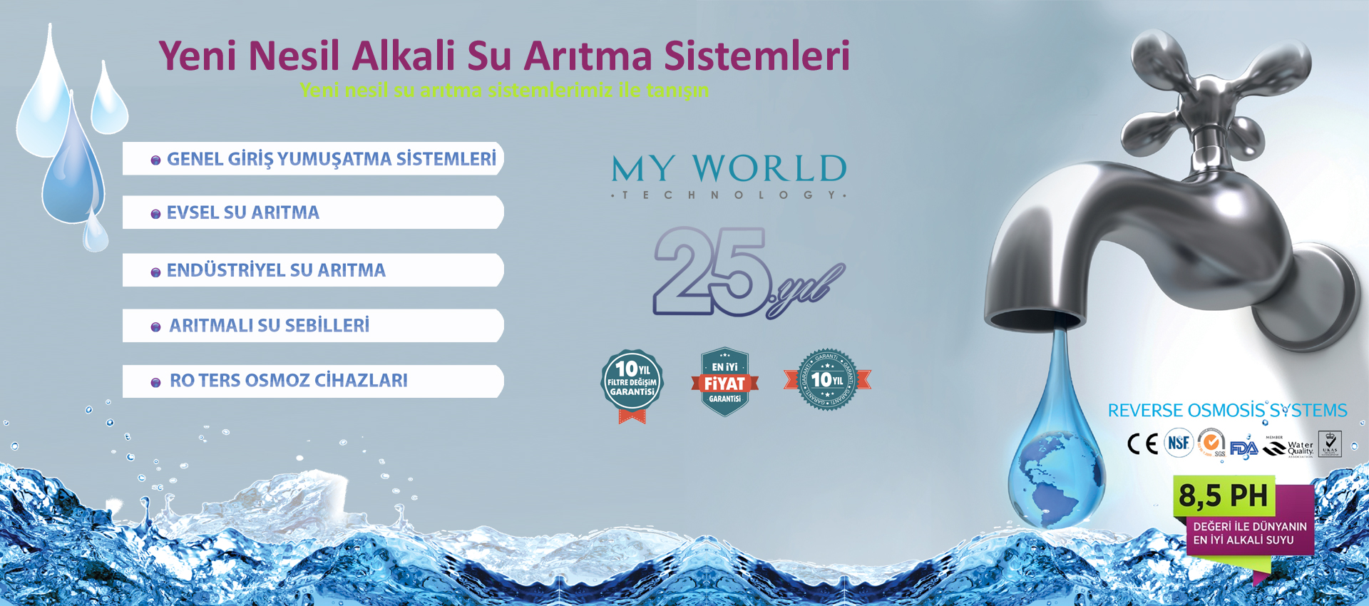 my_world_teknoloji_su_arıtma_sistemleri