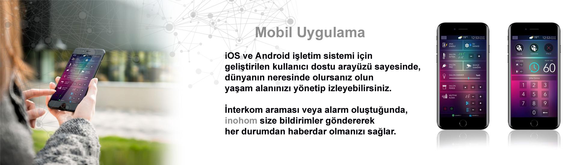 my_world_teknoloji_bursa_akıllı_ev_sistemi (2)