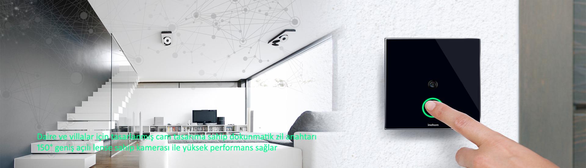 my_world_teknoloji_bursa_akıllı_ev_sistemi (4)