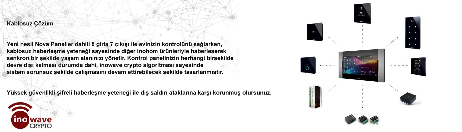 my_world_teknoloji_bursa_akıllı_ev_sistemi (5)